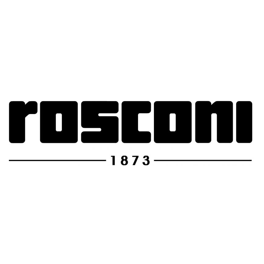 rosconi Systems AG