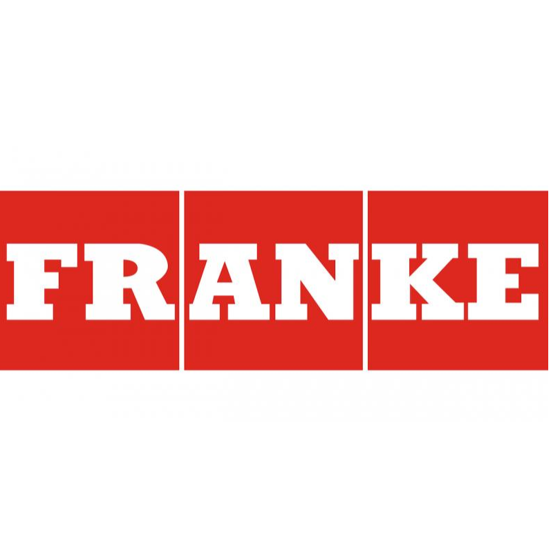 Franke Water Systems AG