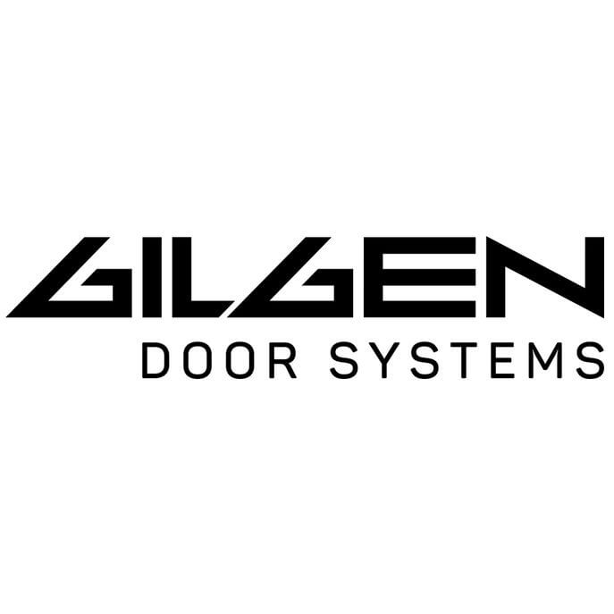Gilgen Door Systems AG